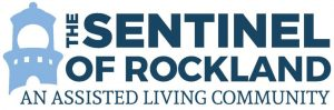 Sentinel-of-Rockland-assisted-page-001-1024x339